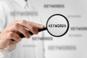 6 Foolproof Strategies to Find Keywords for SEO