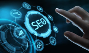 A Complete List of SEO Trends and Statistics to Help You Rank Better