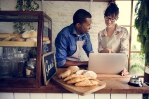 A Comprehensive Guide to Local SEO for Small Businesses