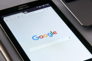 Mobile SEO Fundamentals