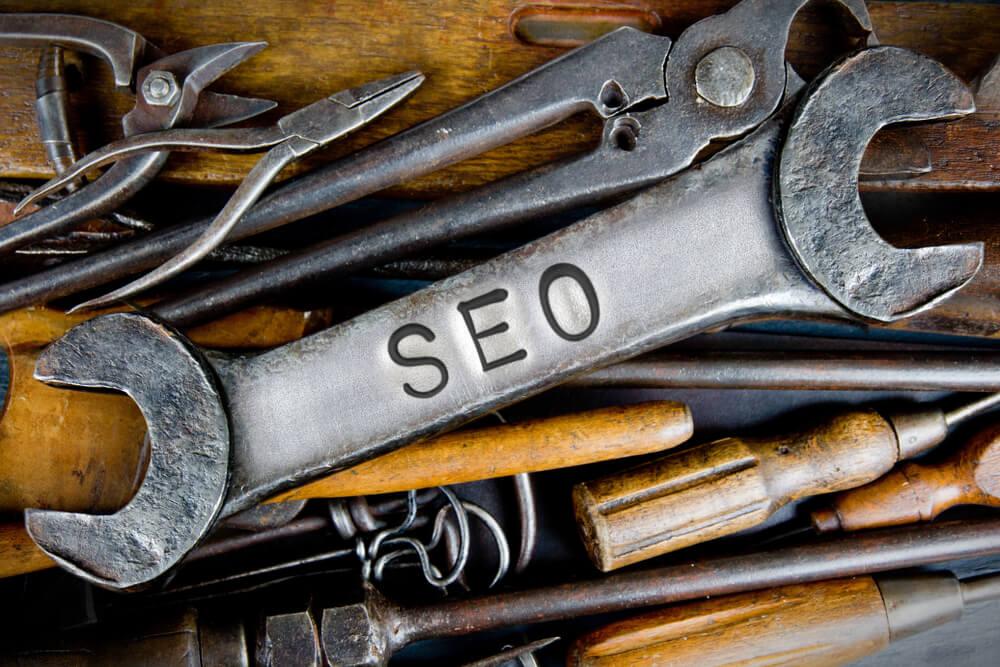 Useful SEO Tools